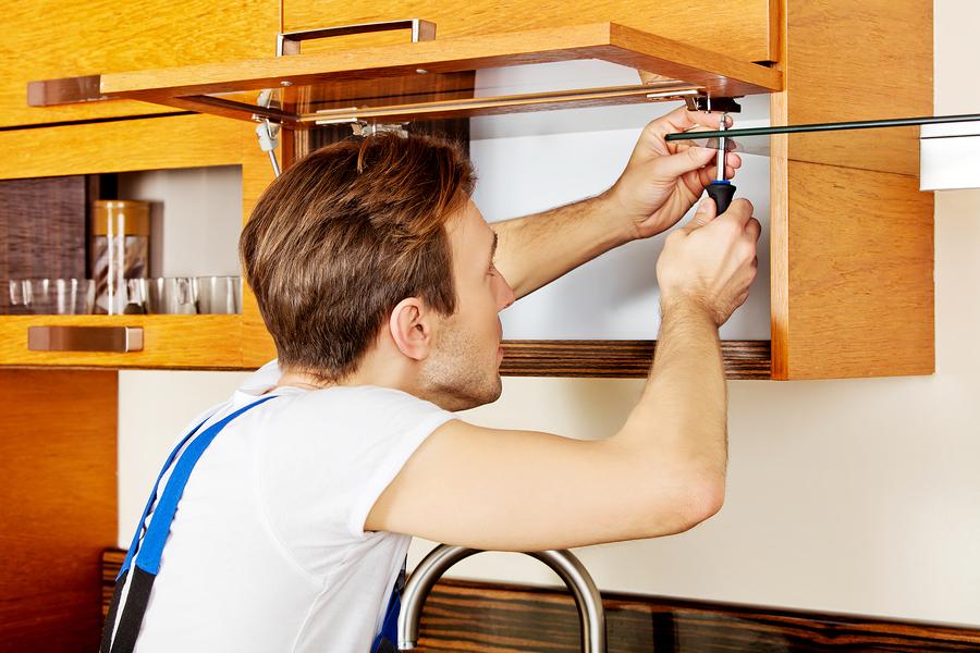 Augmenter la valeur de sa maison avec des rénovations