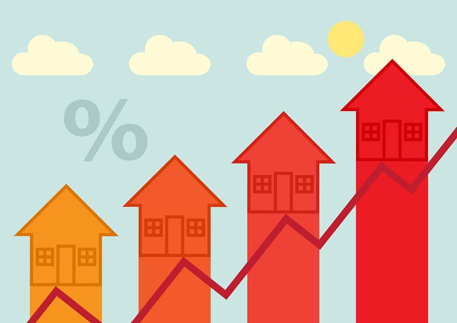 Rénovations de maison pour vendre