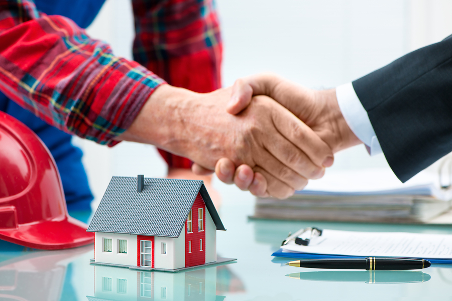 vendre sa maison à québec