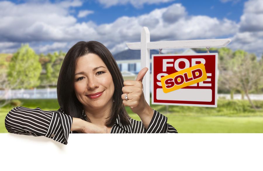 vendre sa maison à montréal